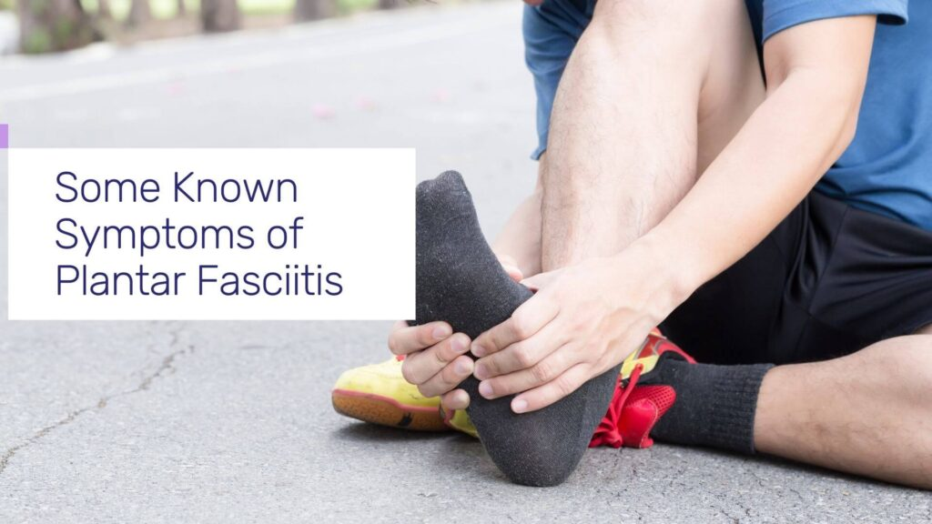 Will Physiotherapy Help Plantar Fasciitis? | Physio Blog Website